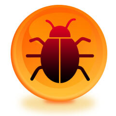Bug Sweep In Your Home in Buckinghamshire