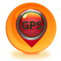 GPS Vehicle Tracking Technology in Buckinghamshire