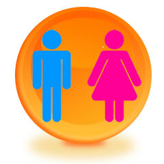 A Preferred Gender For Your Agents in Buckinghamshire