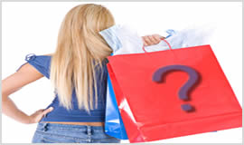 Mystery Shopping Buckinghamshire
