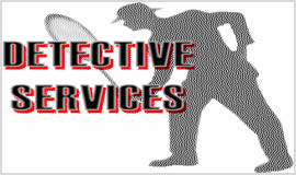 Buckinghamshire Private Detective Services